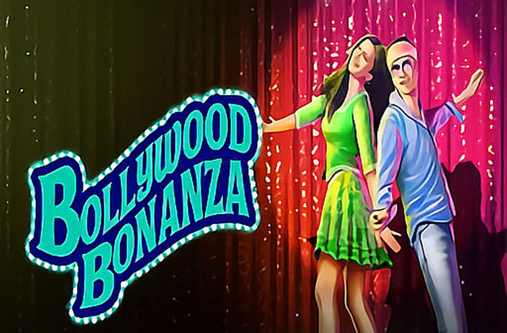 The Bollywood Bonanza Online Slot Demo Game by 888 Gaming