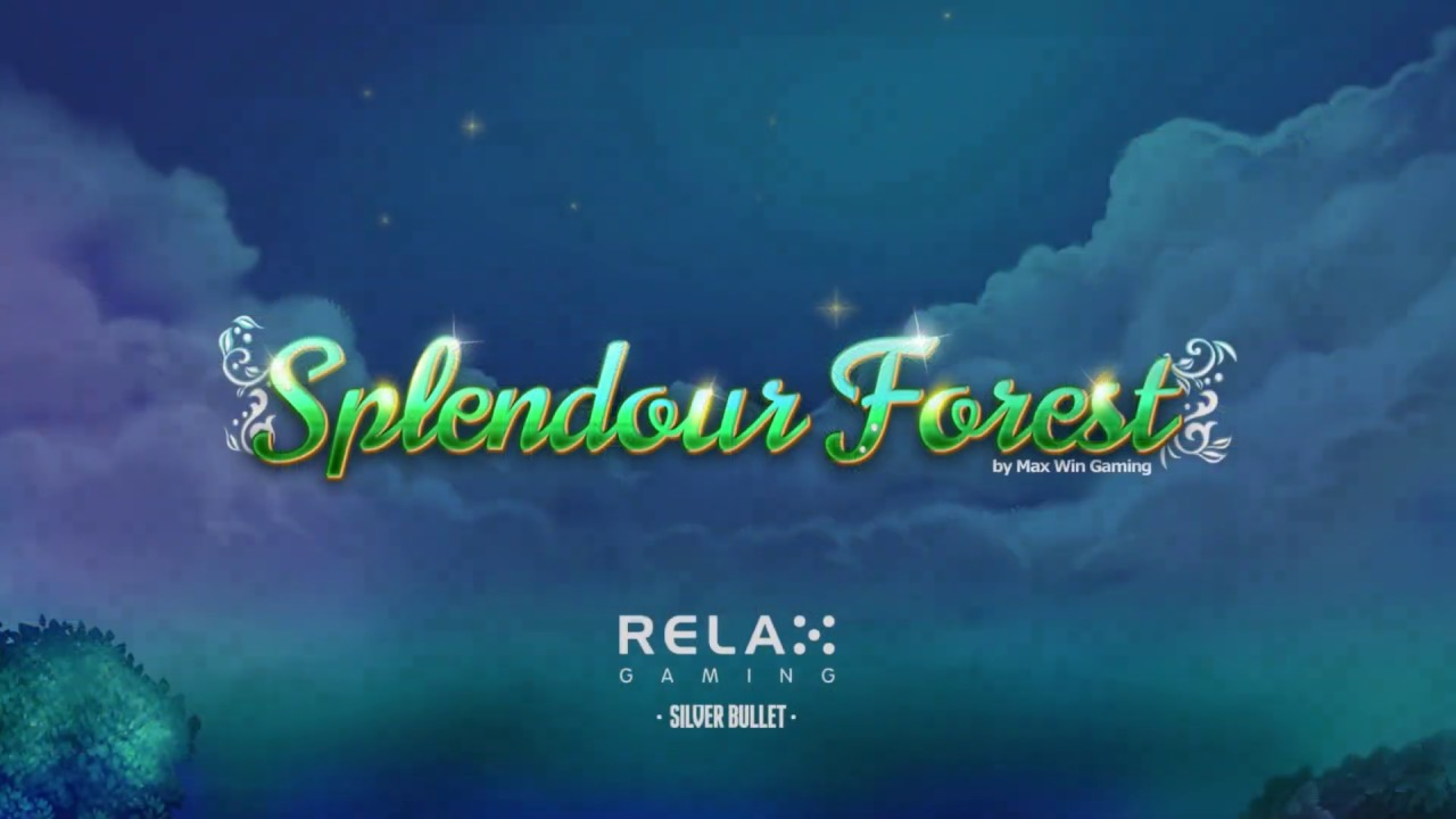 The Splendour Forest Online Slot Demo Game by Max Win Gaming