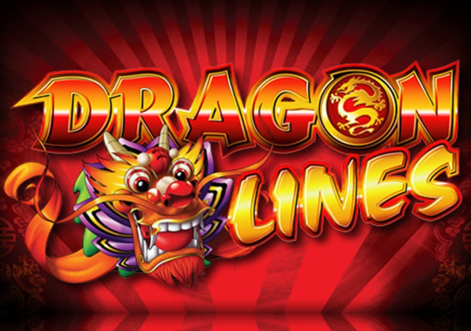 The Prosperity Dragon Online Slot Demo Game by Ainsworth Gaming Technology