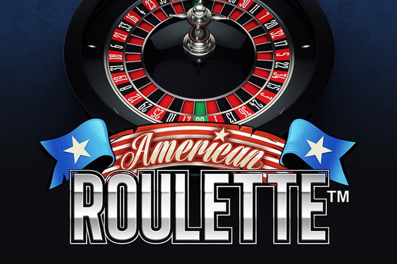 The American Roulette (BGaming) Online Slot Demo Game by BGAMING
