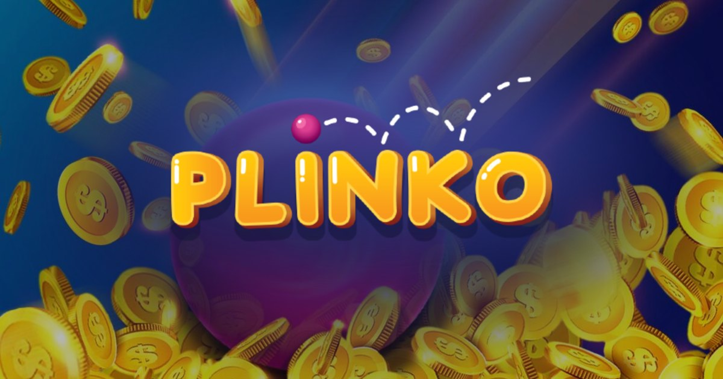 The Plinko Online Slot Demo Game by BGAMING