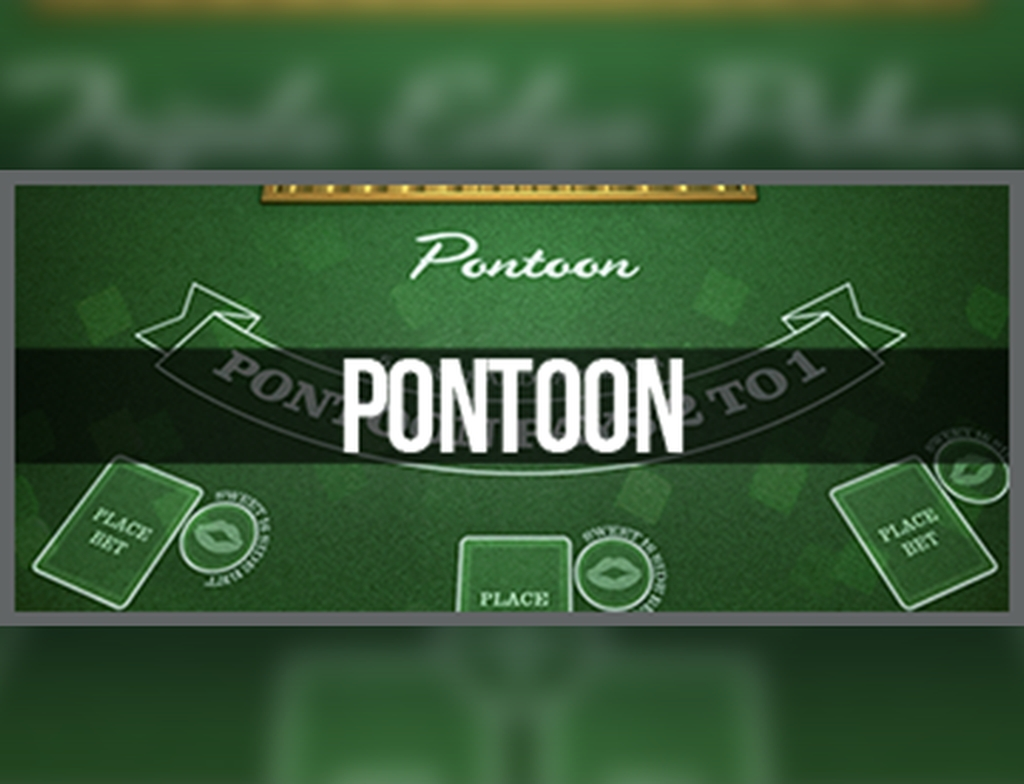 The Pontoon (BGaming) Online Slot Demo Game by BGAMING