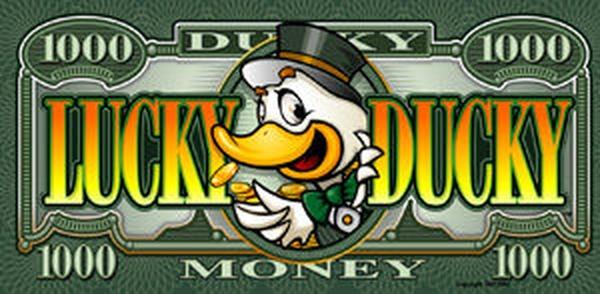 Discover Promo Codes Jackpot Party Casino Coins Jute Casino