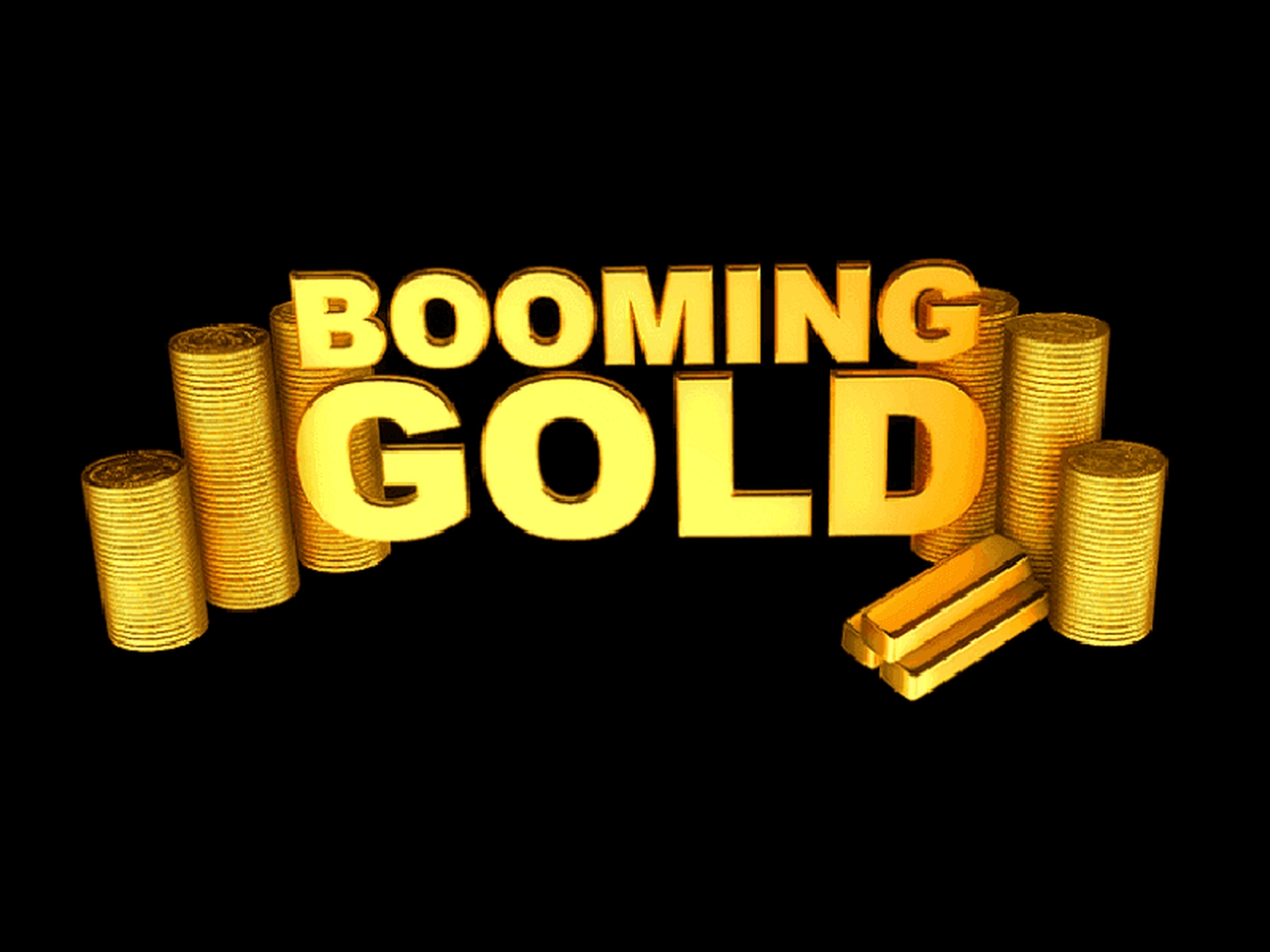 The Booming Gold Online Slot Demo Game by Booming Games