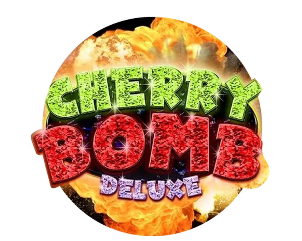 The Cherry Bomb Online Slot Demo Game by Booming Games
