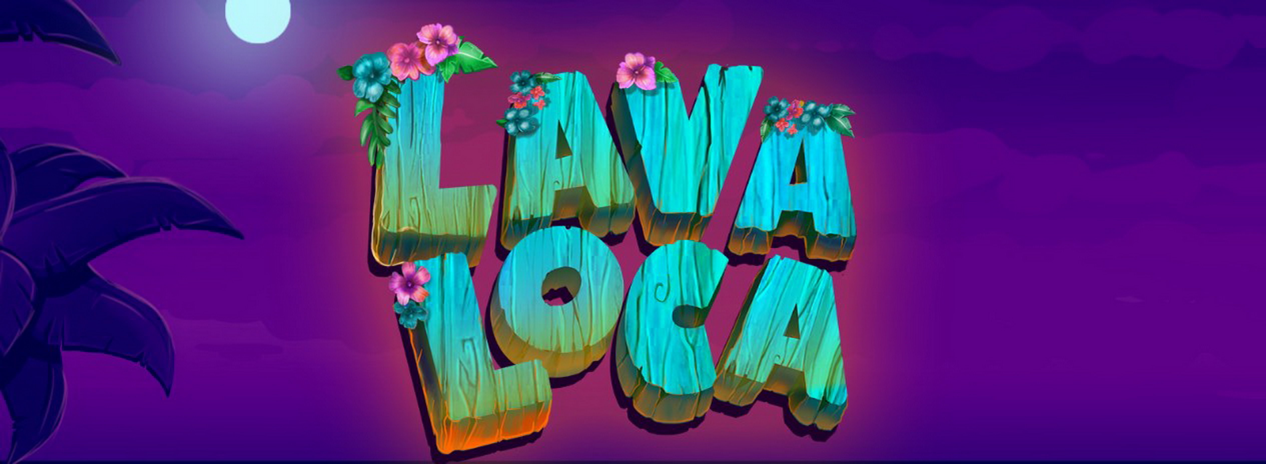 The Lava Loca Online Slot Demo Game by Booming Games