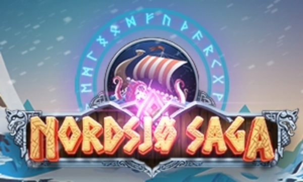 The Nordic Saga Online Slot Demo Game by Dream Tech