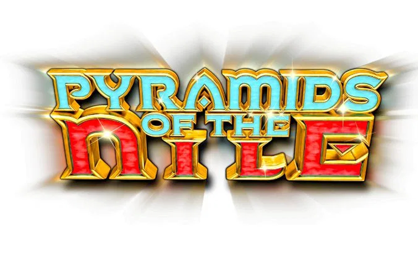 The Key of the Nile Online Slot Demo Game by edict