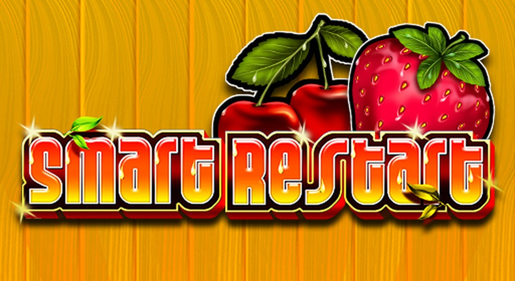 The Smart Restart Online Slot Demo Game by edict