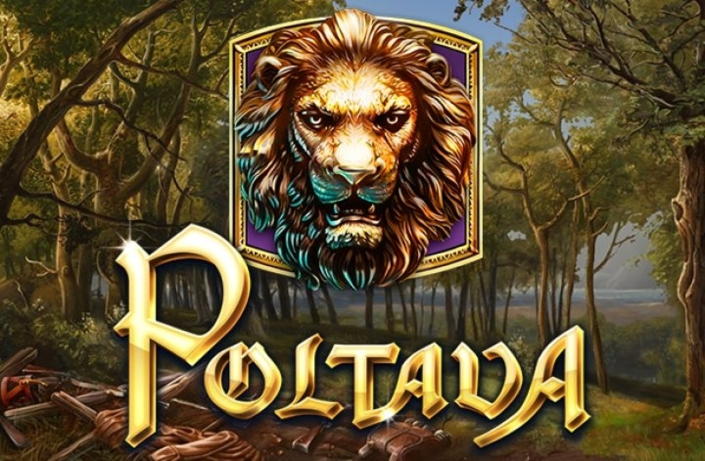 The Poltava - flames of war Online Slot Demo Game by ELK Studios