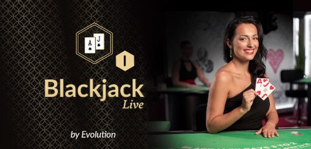 The Blackjack I Online Slot Demo Game by Evolution Gaming