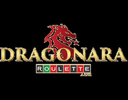 The Dragonara Roulette	 Online Slot Demo Game by Evolution Gaming