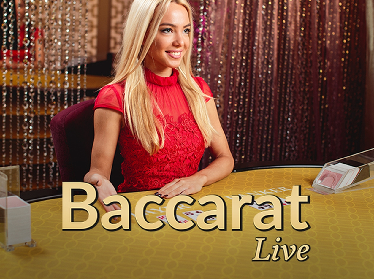 The No Comm Speed Baccarat Online Slot Demo Game by Evolution Gaming