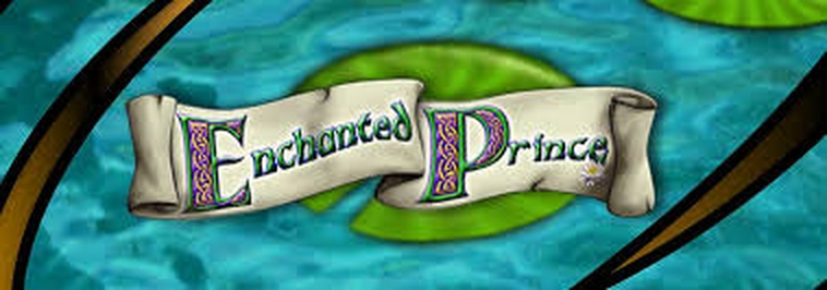 The Enchanted Prince Jackpot Online Slot Demo Game by EYECON