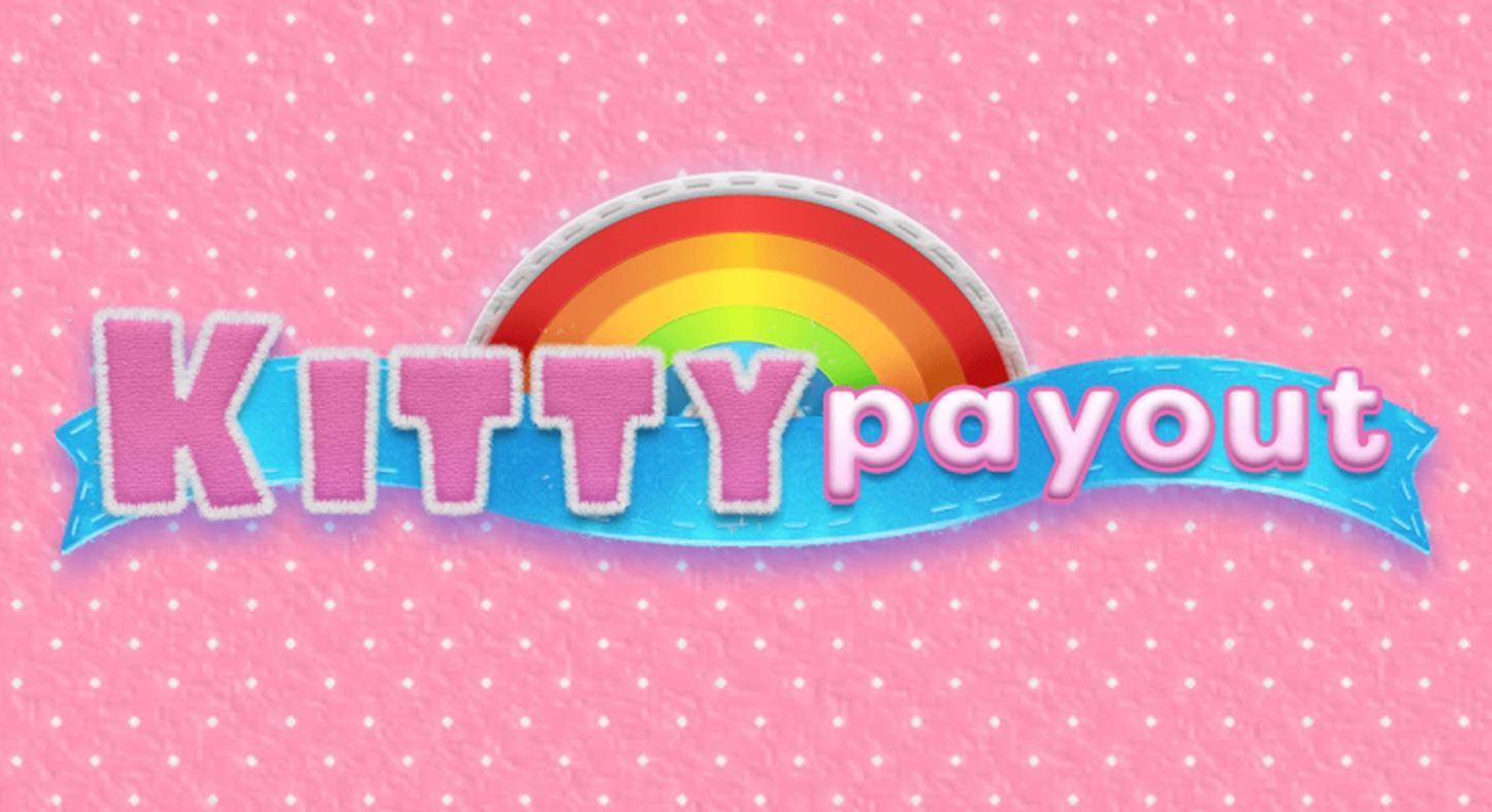 The Kitty Payout Jackpot Online Slot Demo Game by EYECON