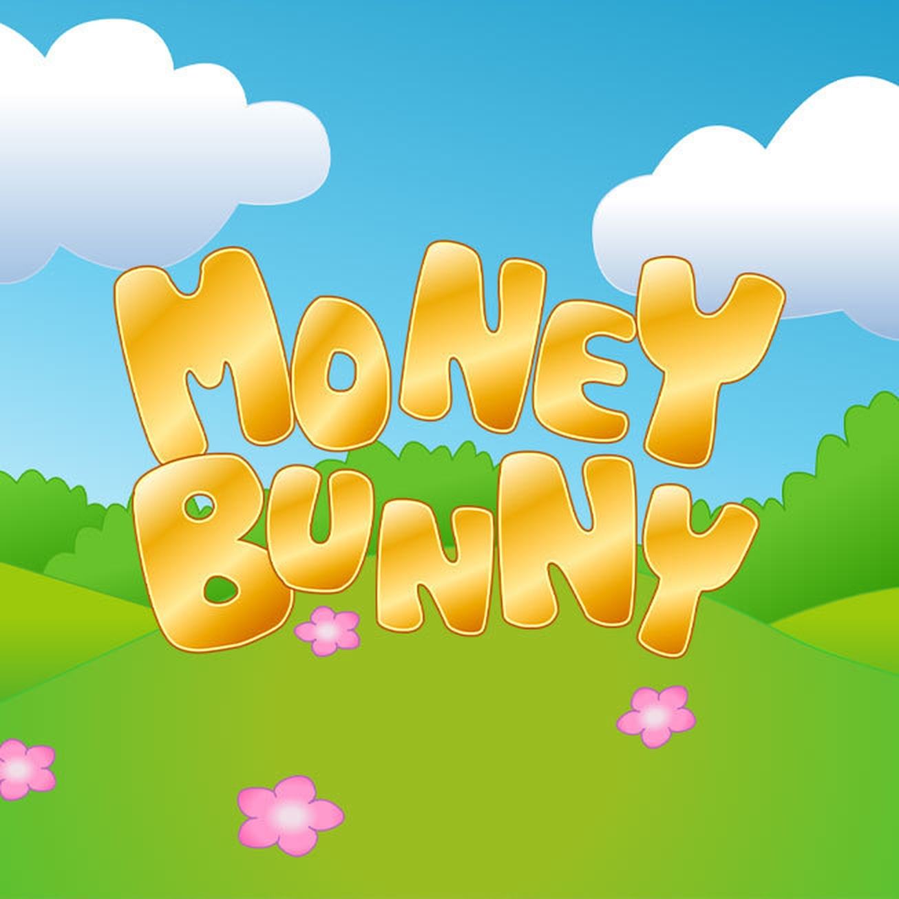 The Money Bunny Online Slot Demo Game by EYECON