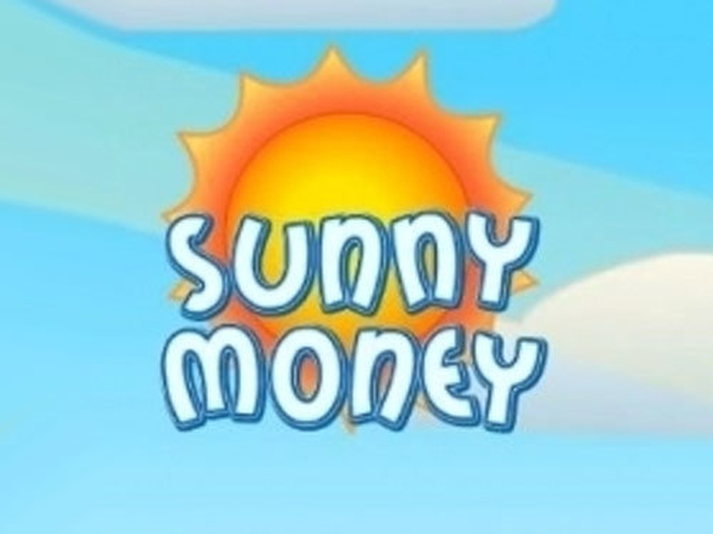 The Sunny Money Online Slot Demo Game by EYECON