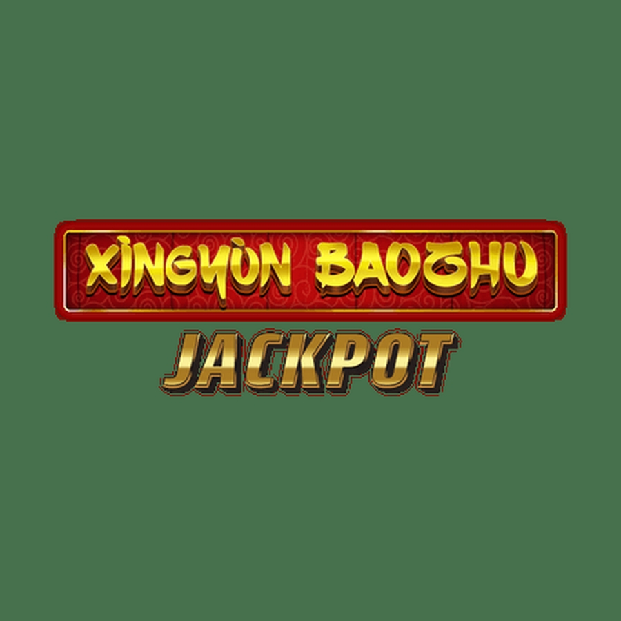 The Xingyun BaoZhu Jackpot Online Slot Demo Game by EYECON
