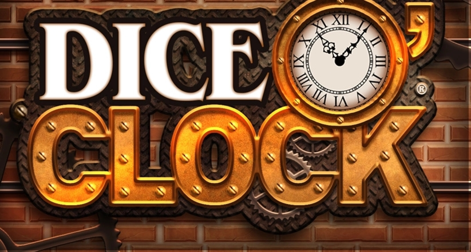 The Dice O Clock Online Slot Demo Game by GAMING1