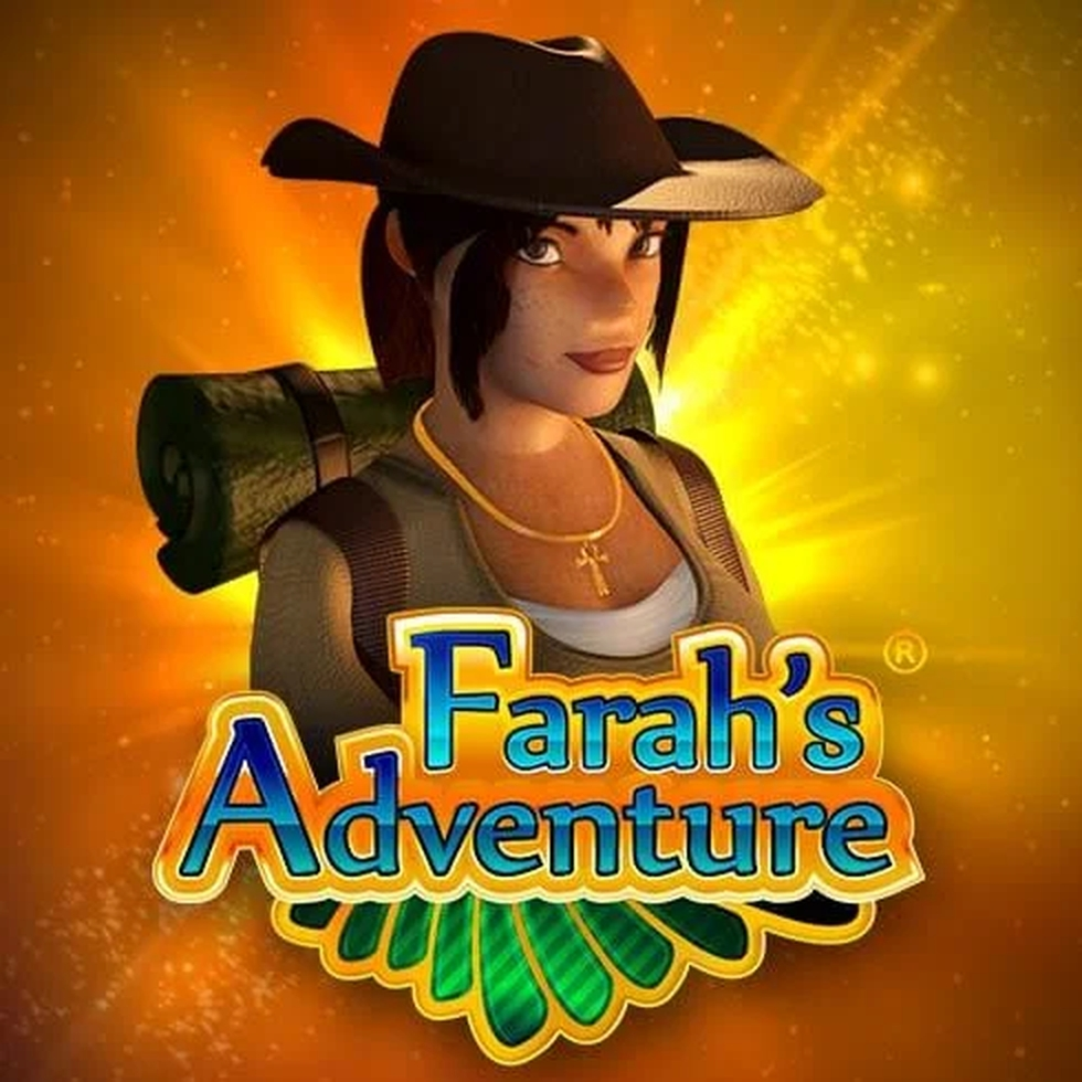 The Farahs Adventure Online Slot Demo Game by GAMING1