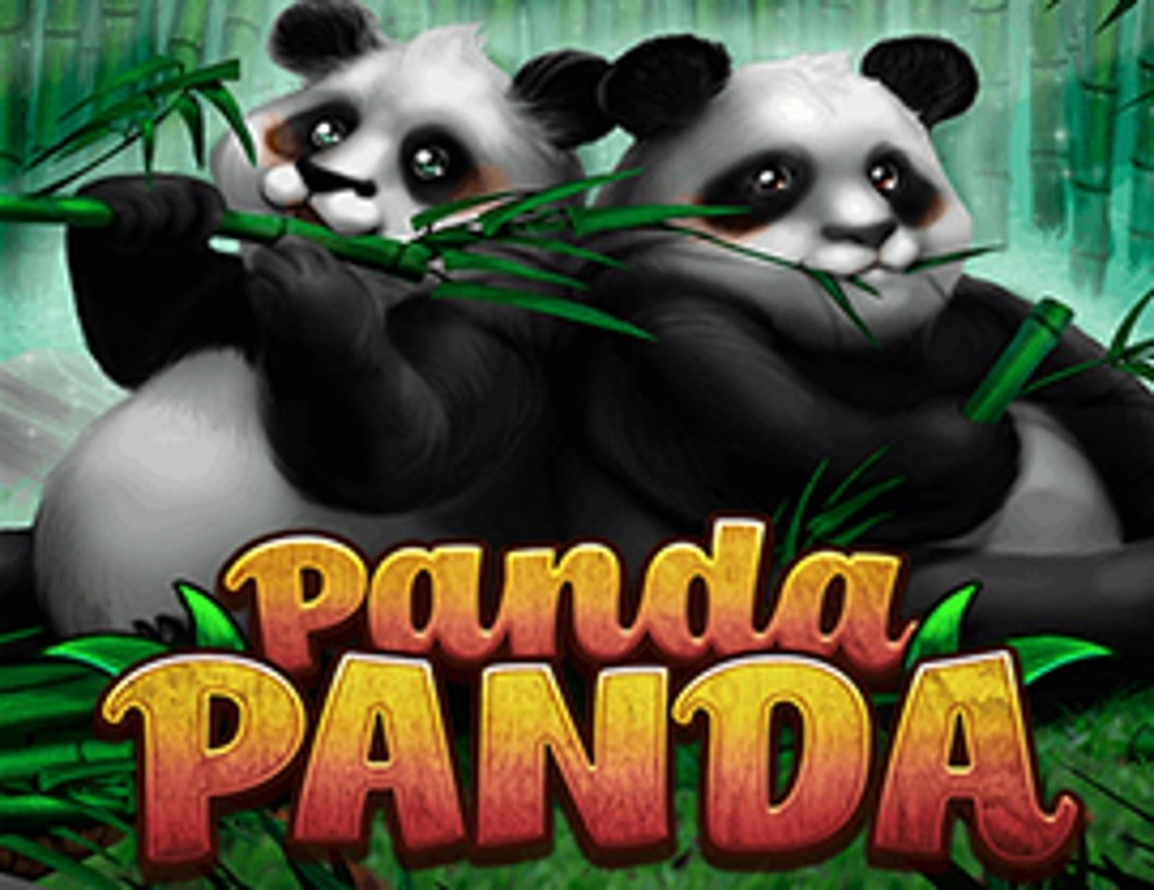 The Panda Panda Online Slot Demo Game by Habanero