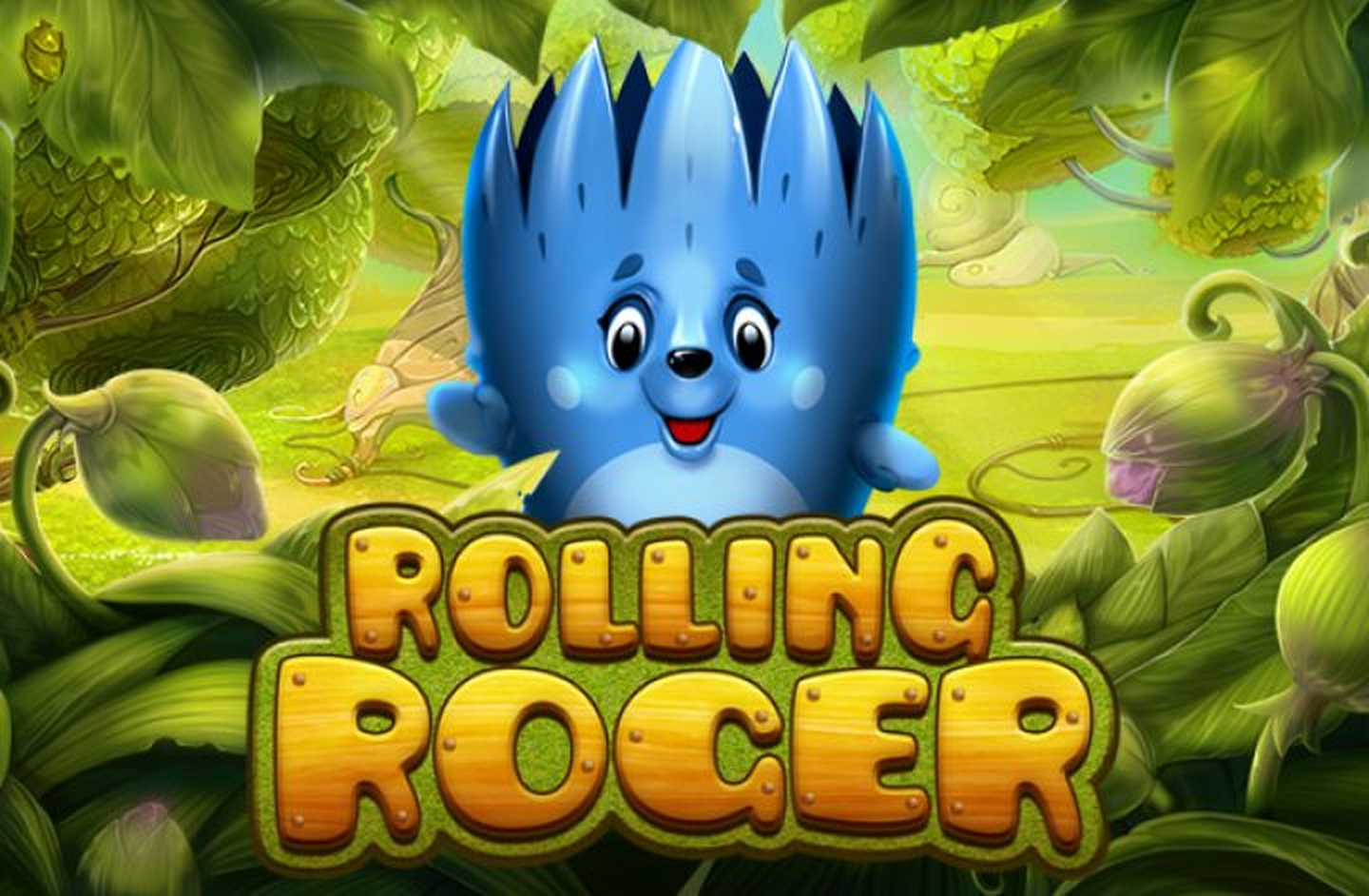 The Rolling Roger Online Slot Demo Game by Habanero