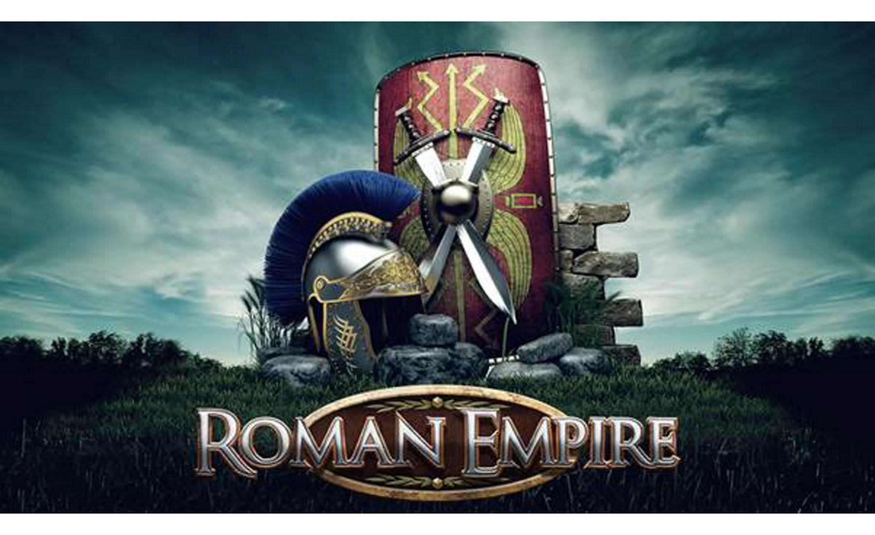 The Roman Empire (Habanero Systems) Online Slot Demo Game by Habanero