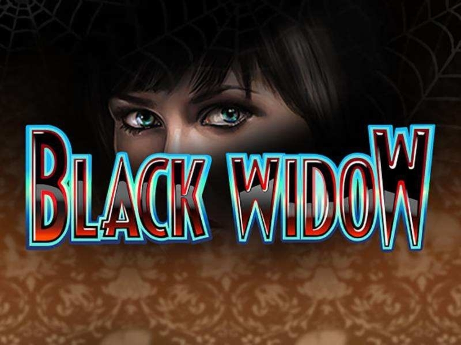 The Black Widow (IGT) Online Slot Demo Game by IGT