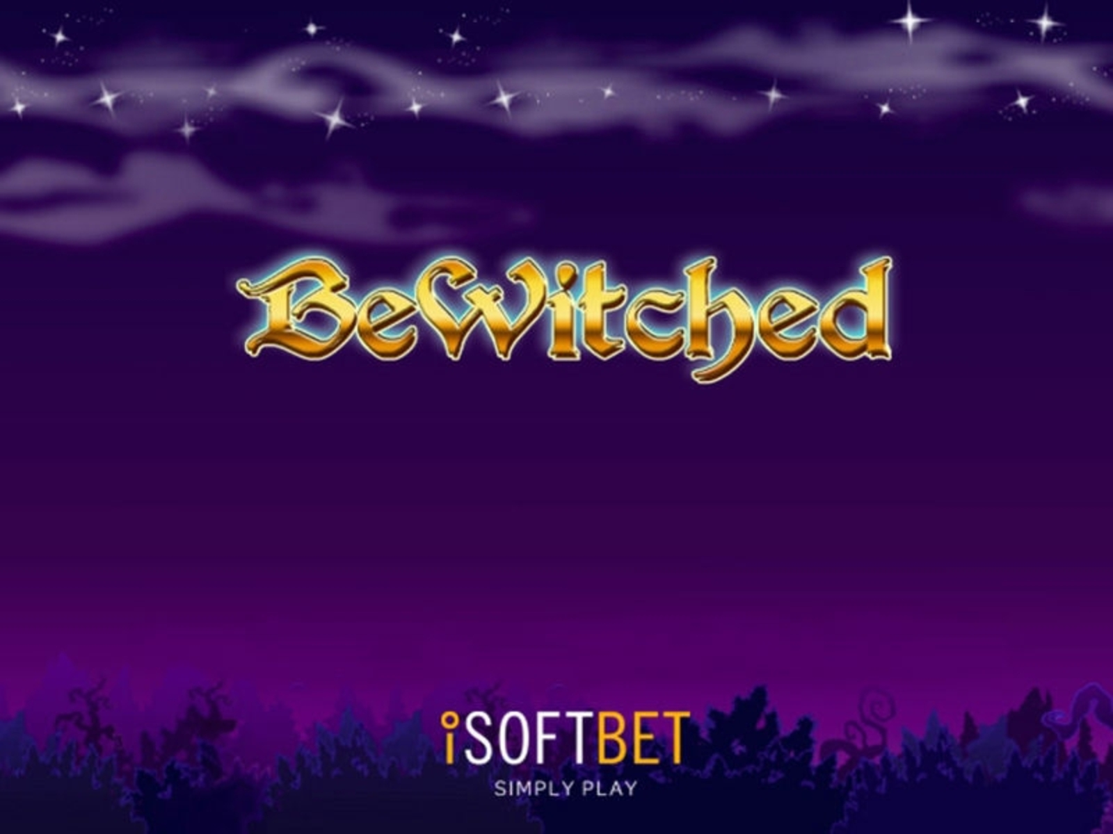 The Bewitched Online Slot Demo Game by iSoftBet