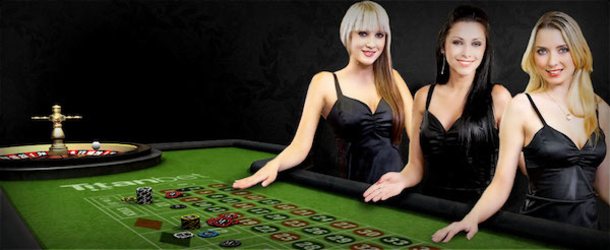 The Royal Blackjack Online Slot Demo Game by Live 5 Gaming