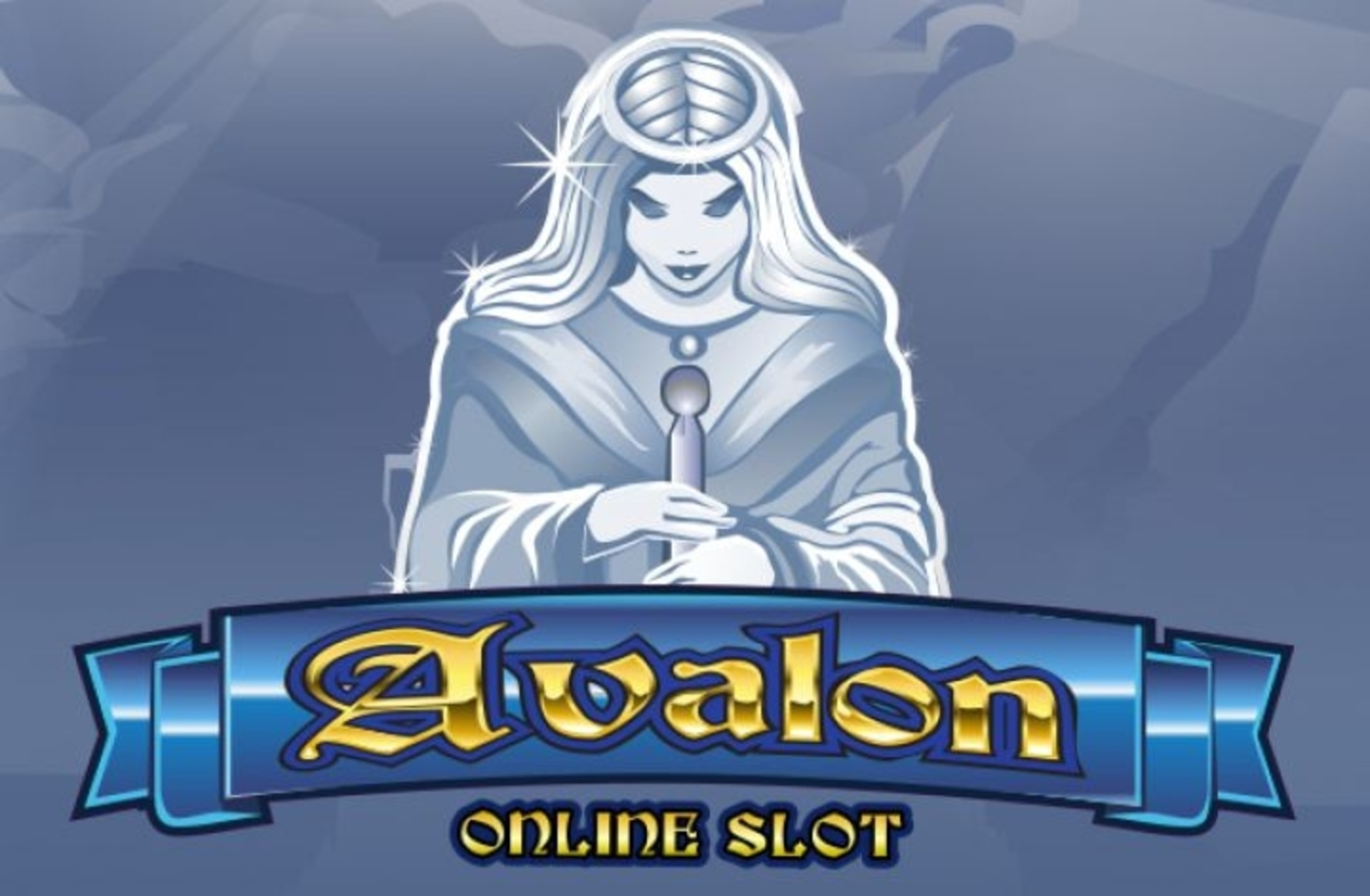 The Avalon Online Slot Demo Game by Microgaming