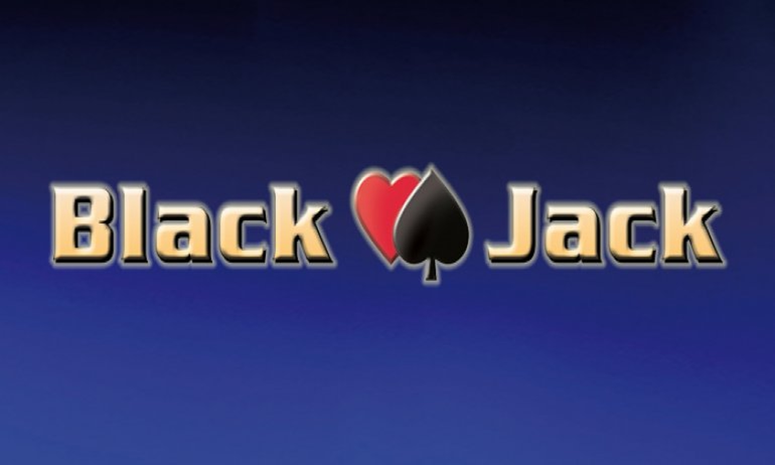 The Spanish Blackjack (Novomatic) Online Slot Demo Game by Novomatic