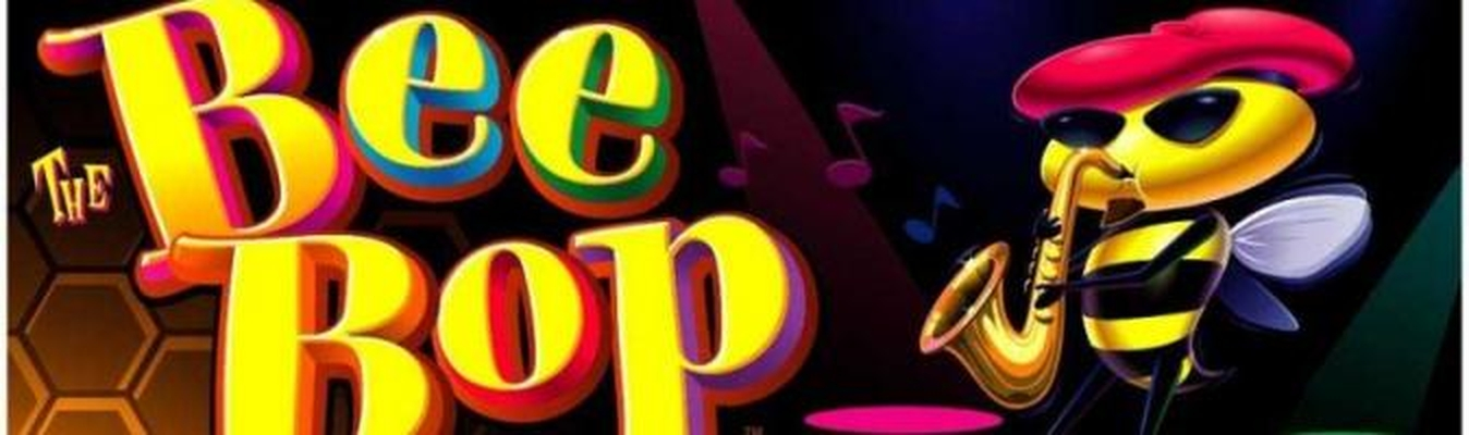 The The Bee Bop Online Slot Demo Game by Novomatic