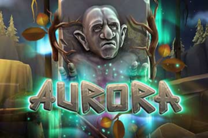 The Aurora (Northern Lights Gaming) Online Slot Demo Game by Northern Lights Gaming