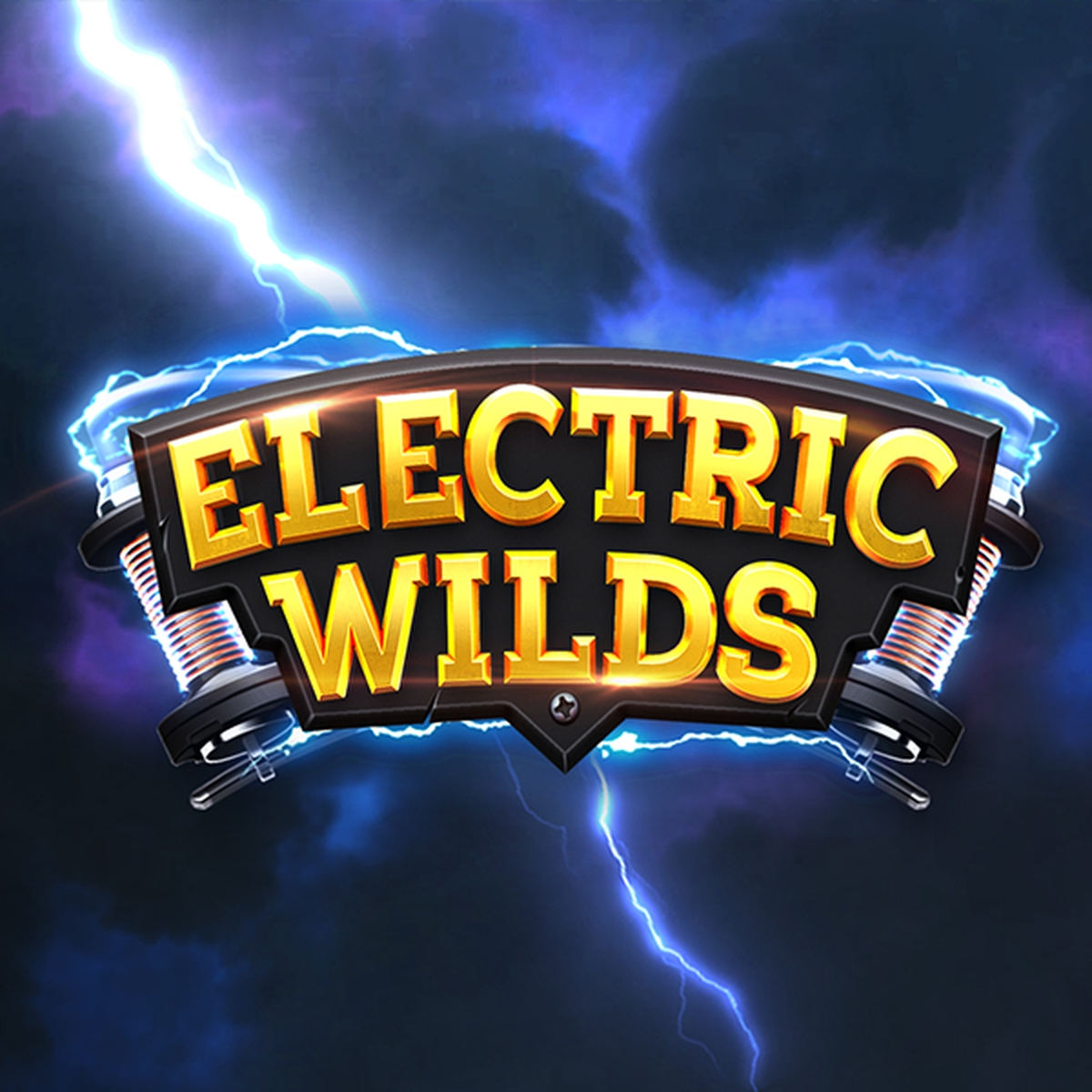 The Electric Wilds Online Slot Demo Game by Northern Lights Gaming