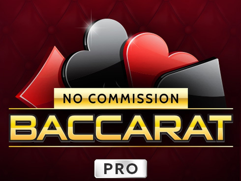 The High Roller Baccarat No commission Online Slot Demo Game by OneTouch Games
