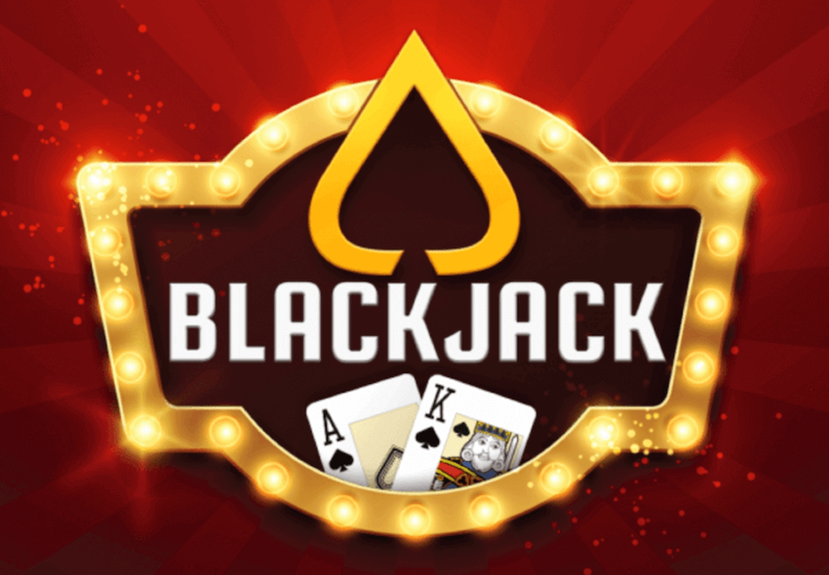 The Blackjack (Relax) Online Slot Demo Game by Relax Gaming