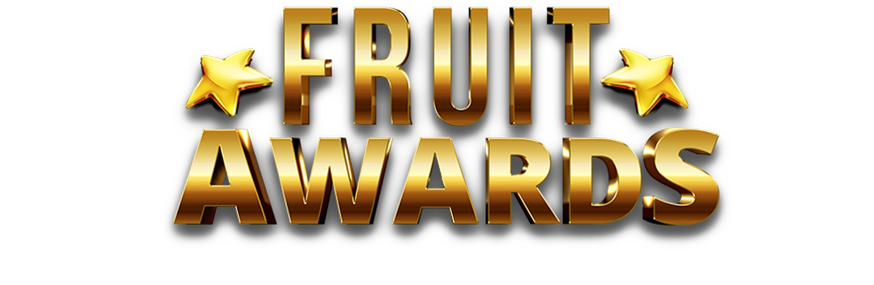 The Fruit Awards Online Slot Demo Game by Synot Games