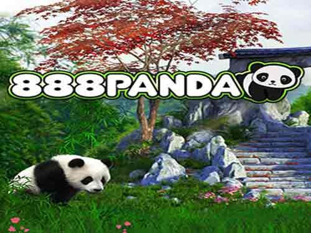 The 888 Panda Online Slot Demo Game by Maverick