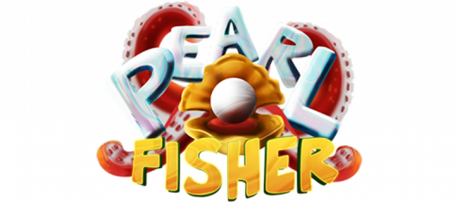 The Pearl Fisher Online Slot Demo Game by Maverick