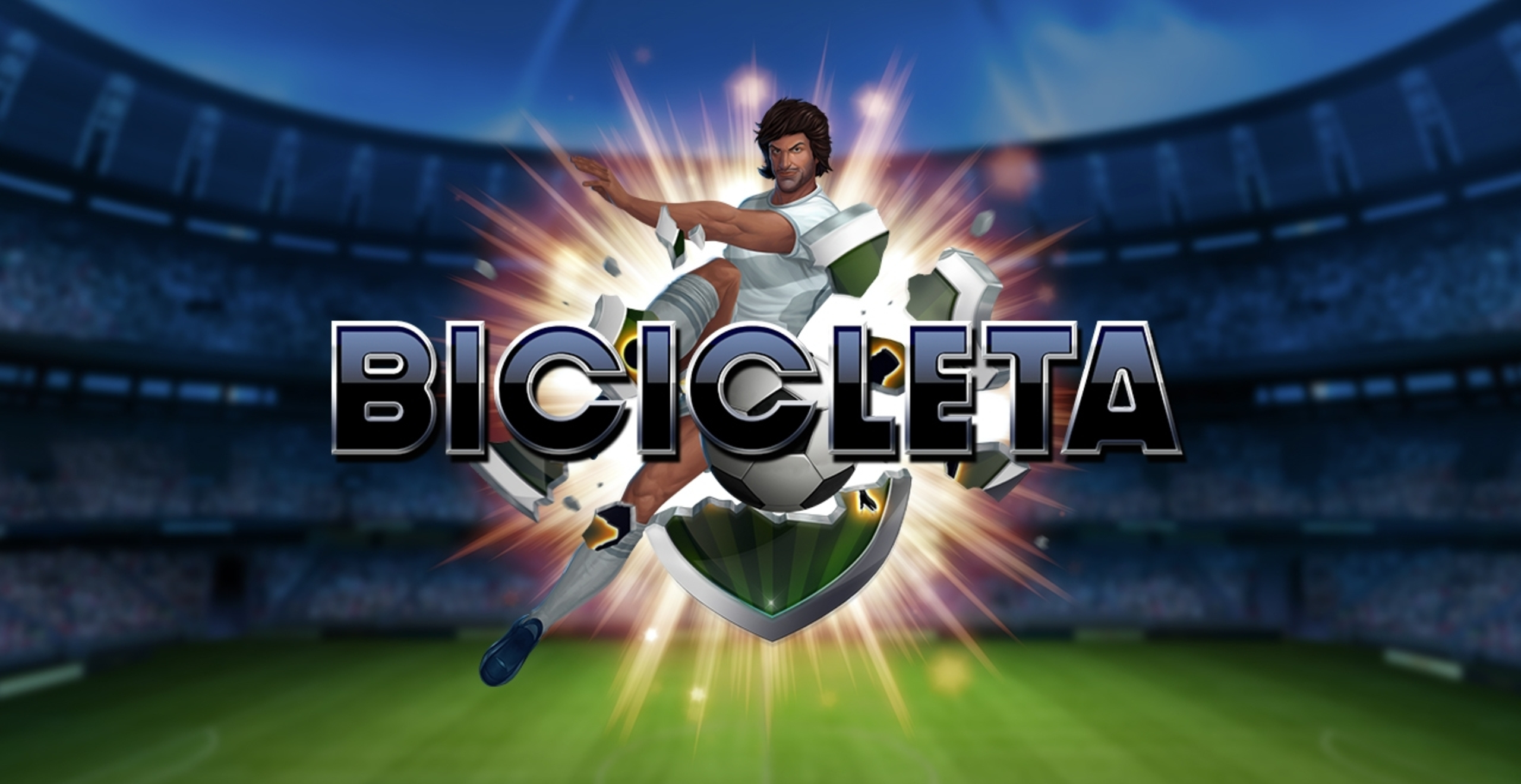 The Bicicleta Online Slot Demo Game by Yggdrasil